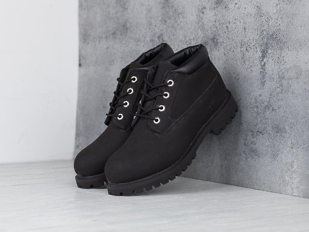 Ботинки Timberland / 8456