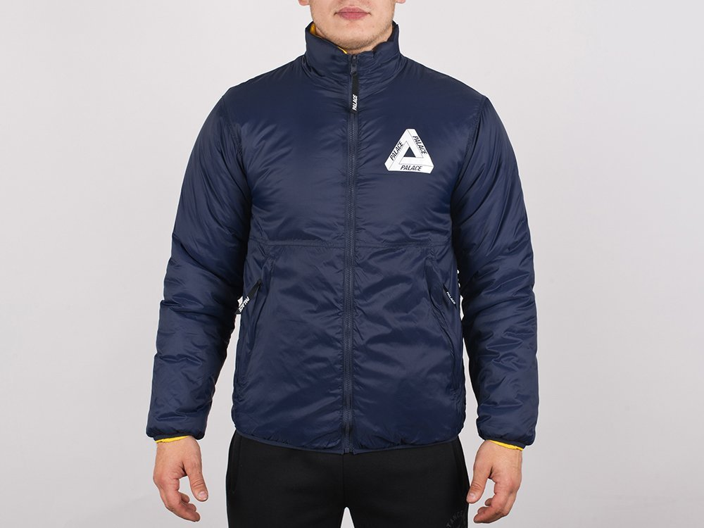 Куртка PALACE / 8498