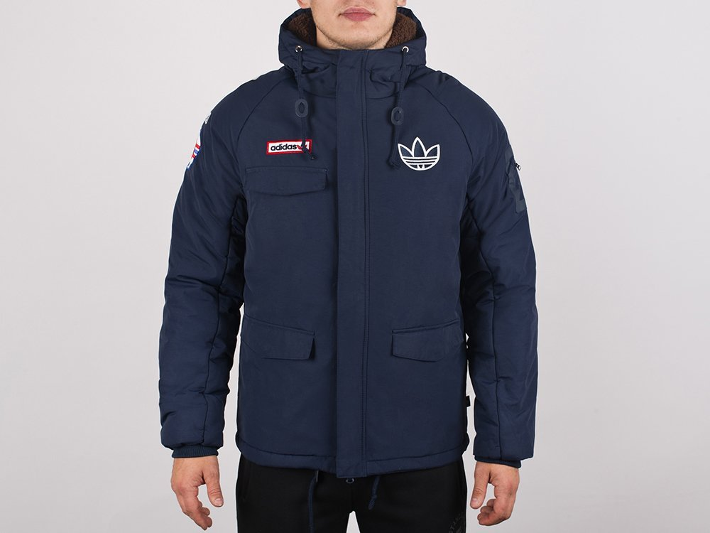 Куртка Adidas / 8501