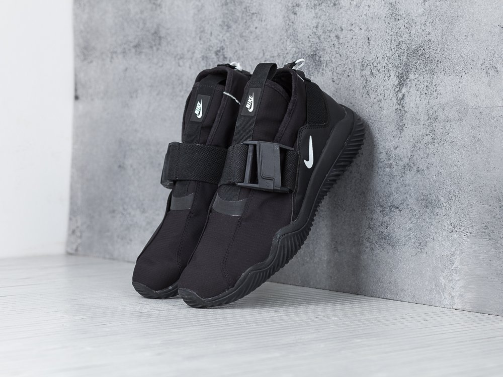 Кроссовки NikeLab ACG 07 KMTR (8558)