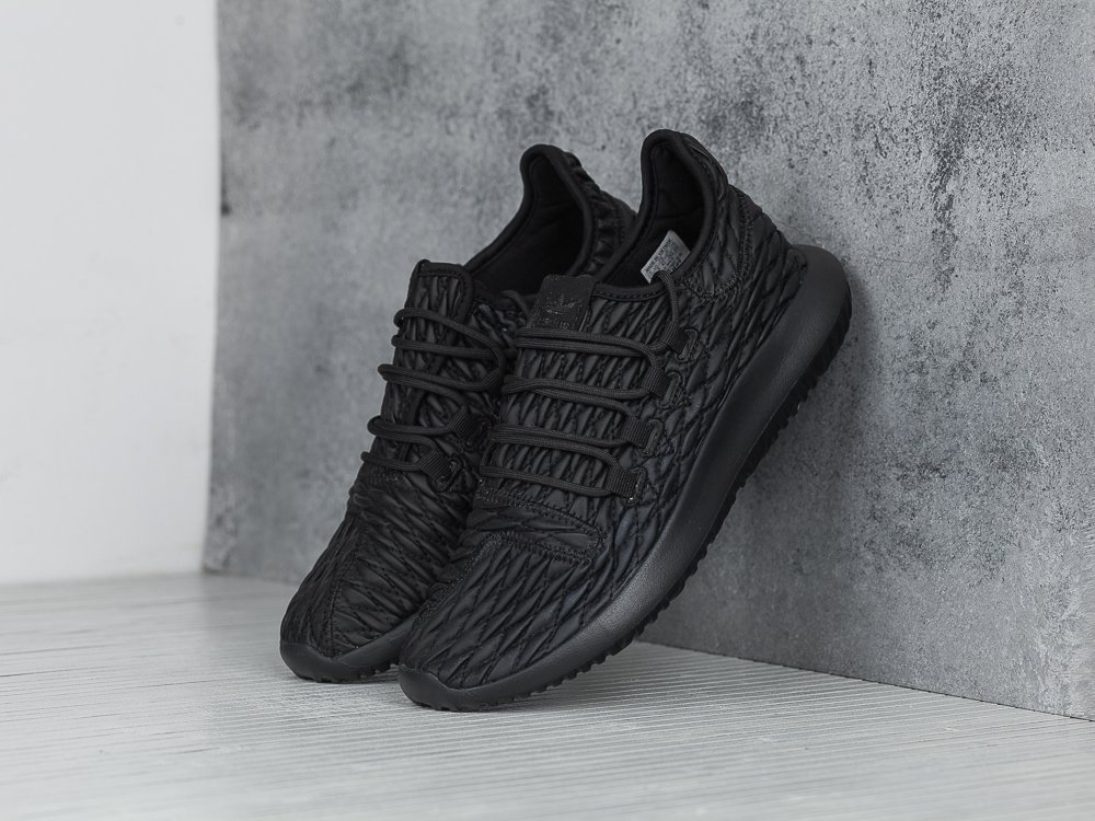 Кроссовки Adidas Tubular Shadow / 8568
