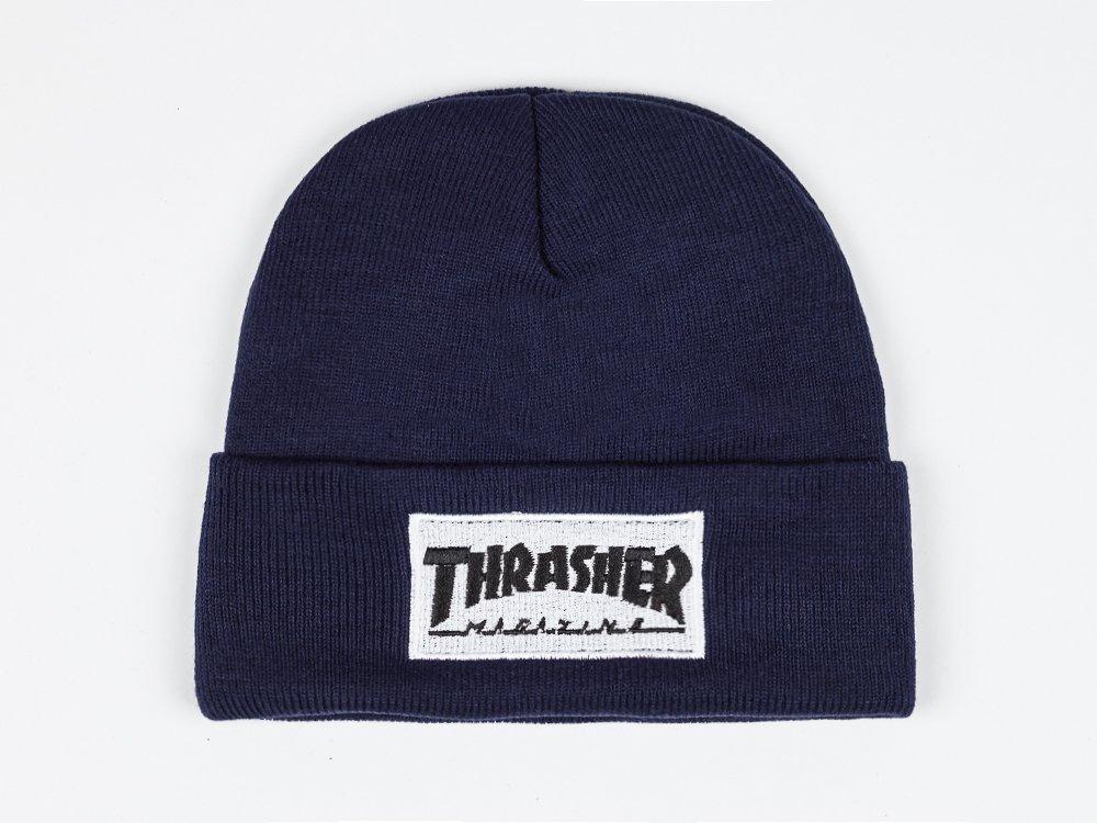 Шапка THRASHER / 8611