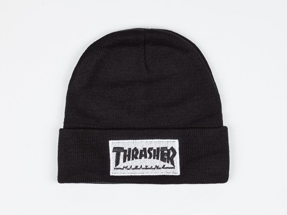 Шапка THRASHER / 8613