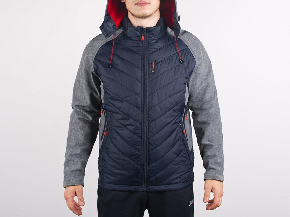 Куртка Remain / 8638