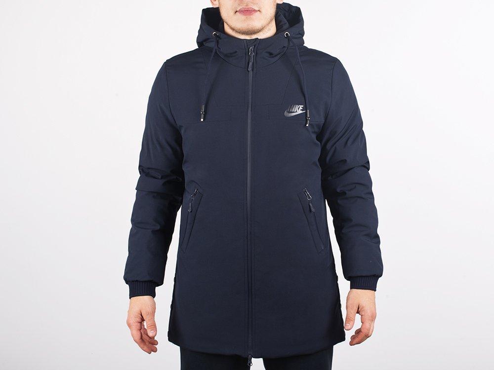 Куртка зимняя Nike / 8644