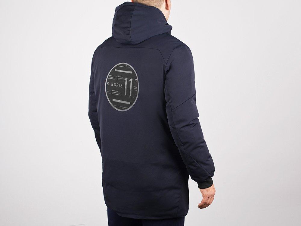 Куртка зимняя 11 / 8647