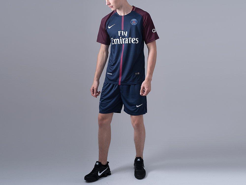 Футбольная форма Nike FC PSG / 8661