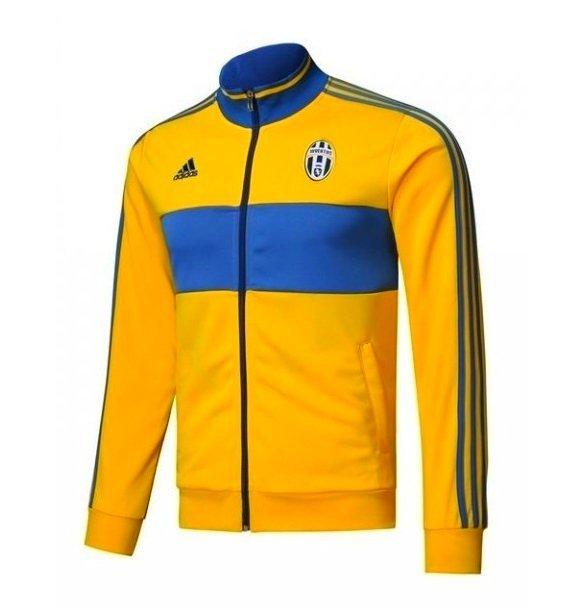 Олимпийка Adidas FC Juventus / 8676