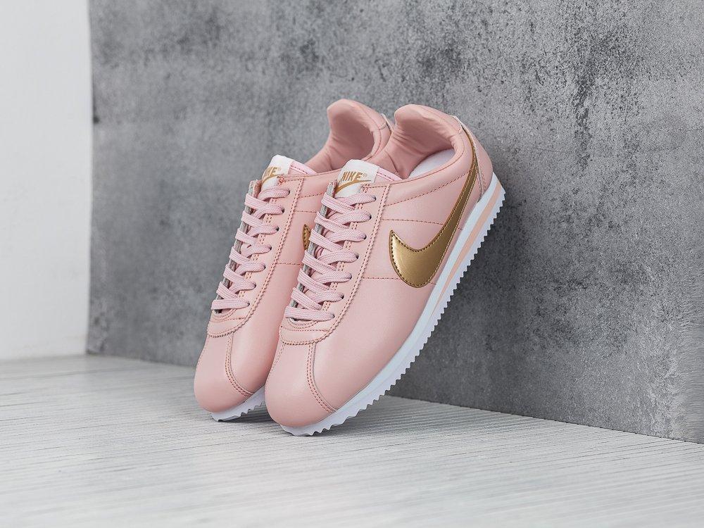 Кроссовки Nike Classic Cortez (8774)