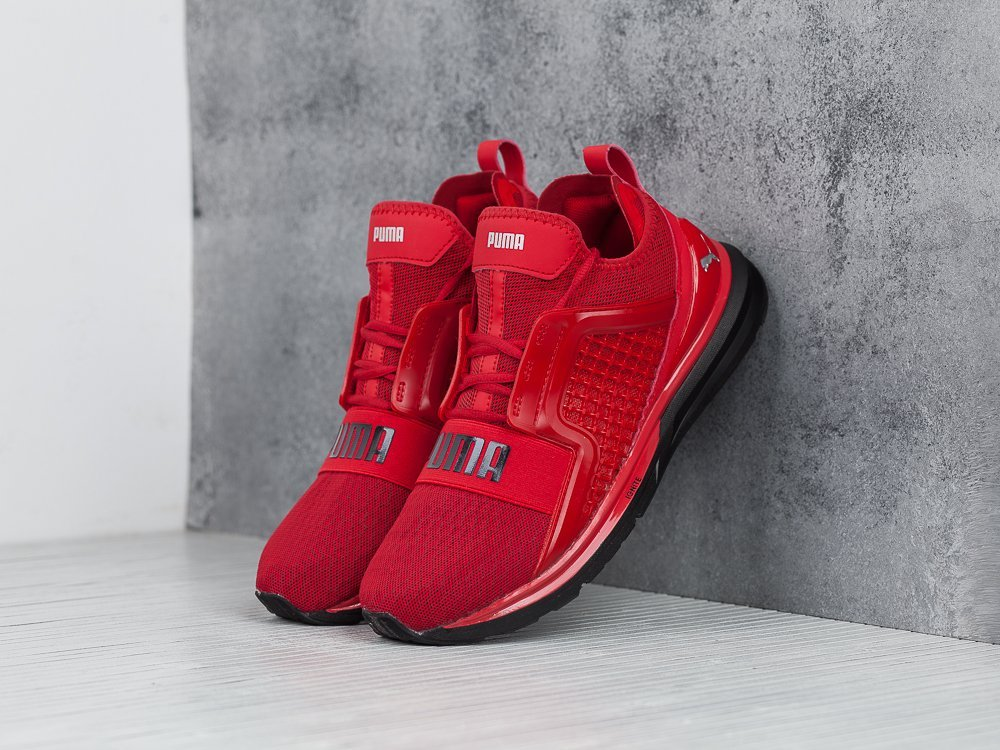 Кроссовки Puma Ignite Limitless / 8835