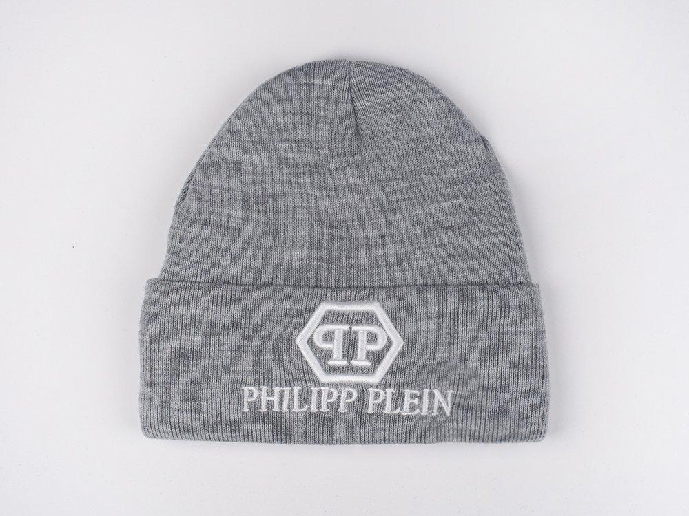 Шапка Philipp Plein / 8839