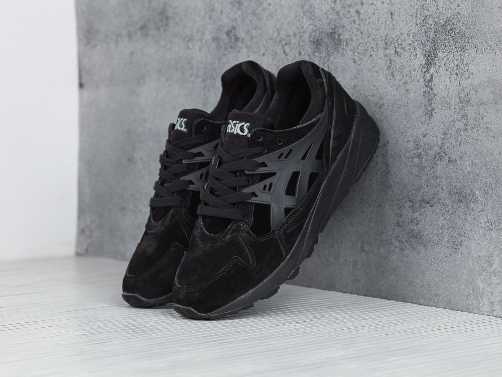 Кроссовки Asics Gel Kayano Trainer / 8879