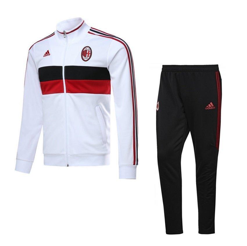 Спортивный костюм Adidas AC Milan / 8933