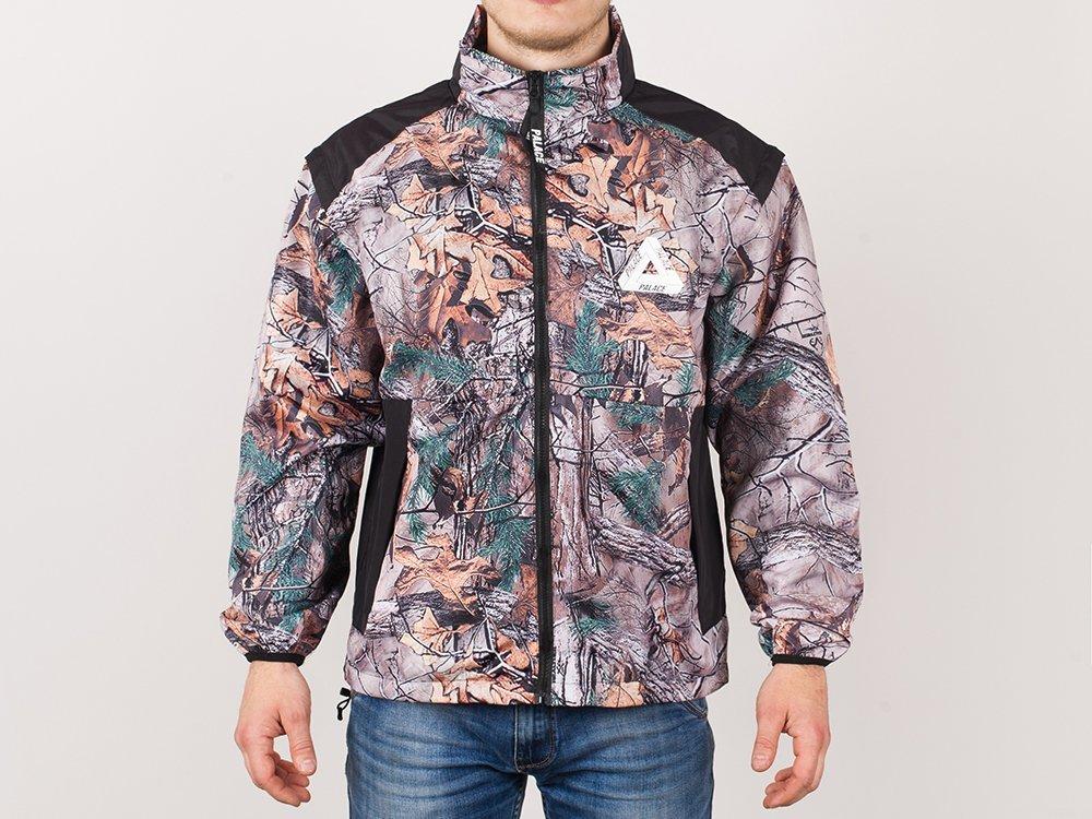 Куртка PALACE / 8962