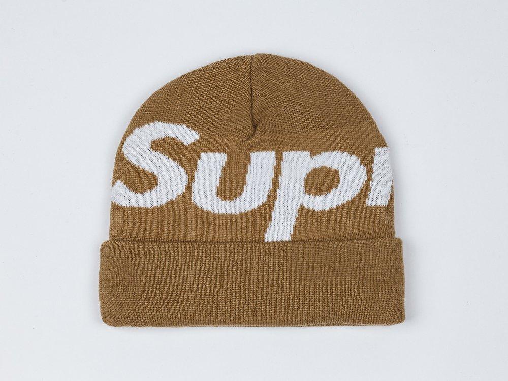 Шапка Supreme / 8964