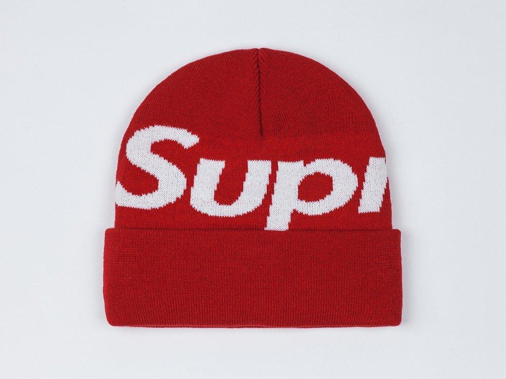 Шапка Supreme / 8965