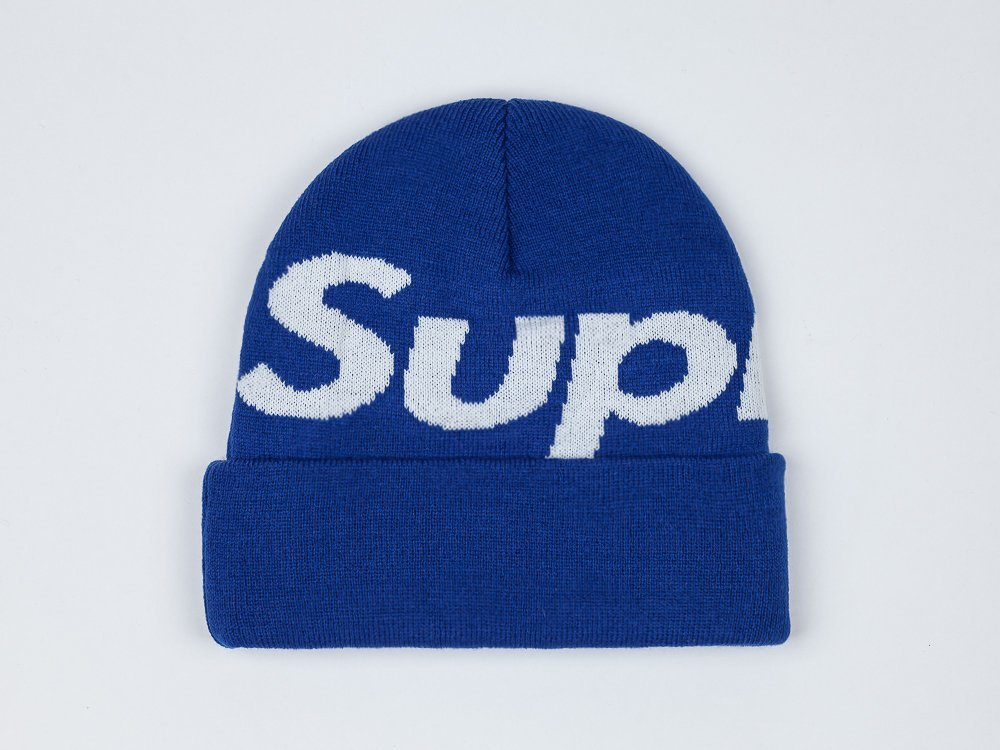 Шапка Supreme (8966)