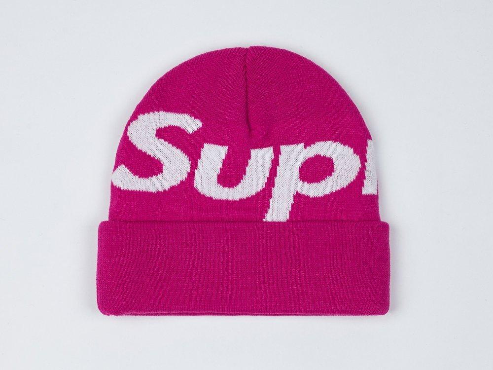 Шапка Supreme / 8967