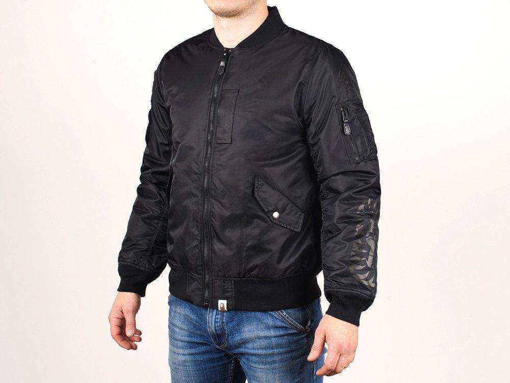 Куртка AAPE / 8998