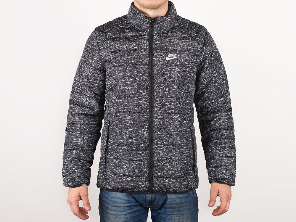 Куртка Nike / 9035