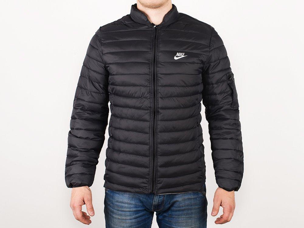 Куртка Nike / 9036
