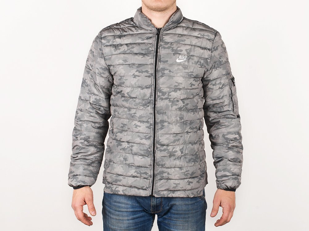 Куртка Nike / 9039