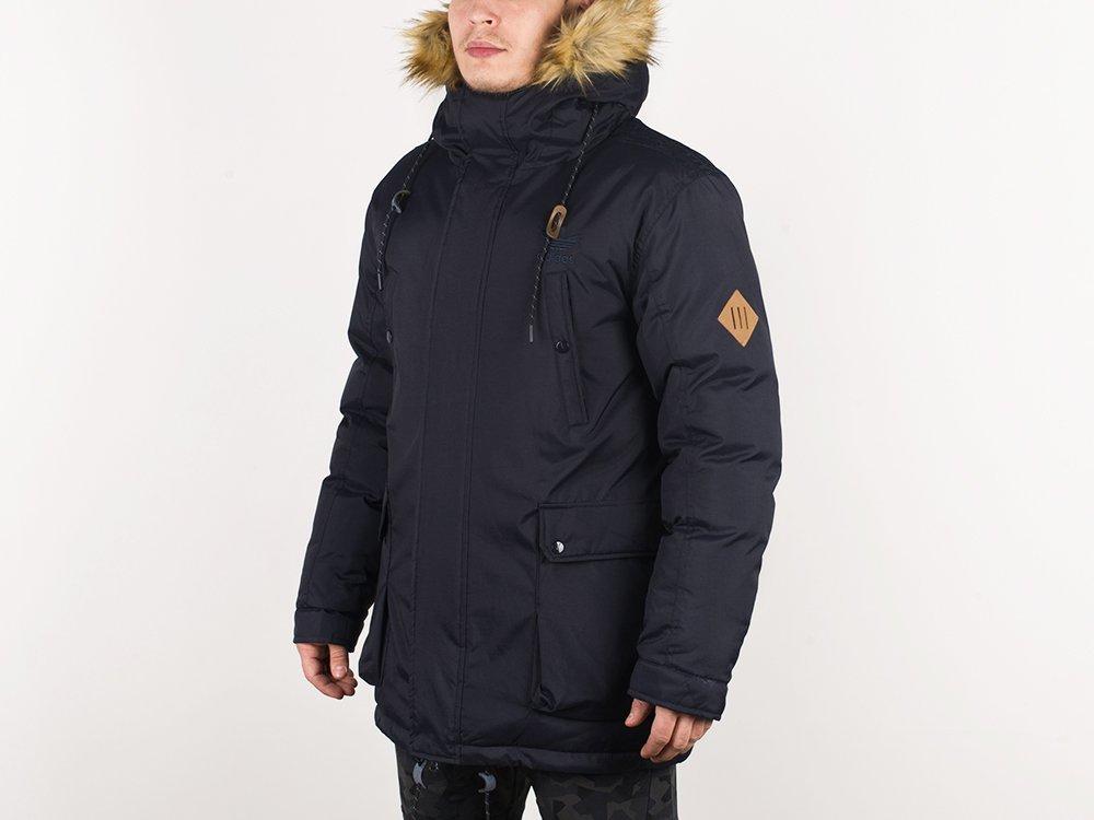 Парка зимняя Adidas / 9070