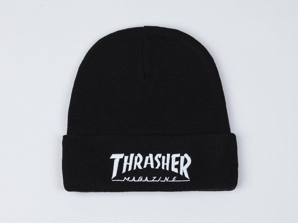 Шапка THRASHER / 9092