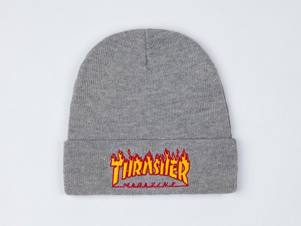Шапка THRASHER / 9093