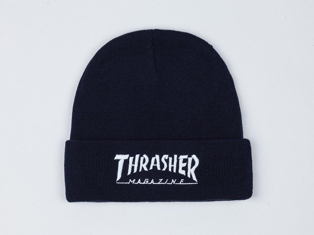 Шапка THRASHER / 9094