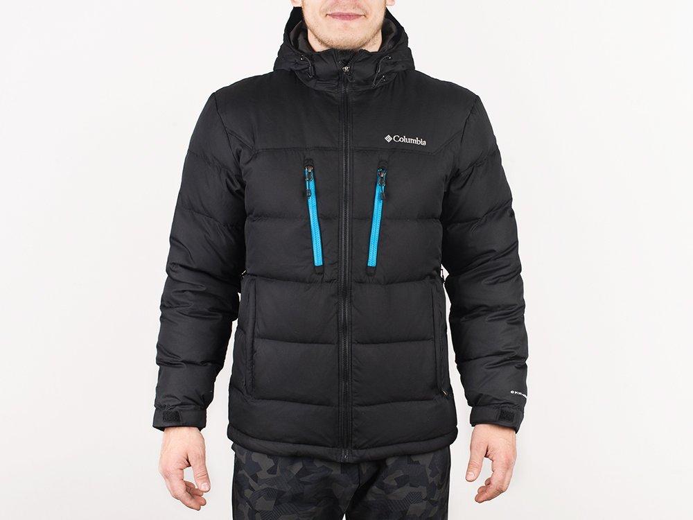 Куртка Columbia / 9146