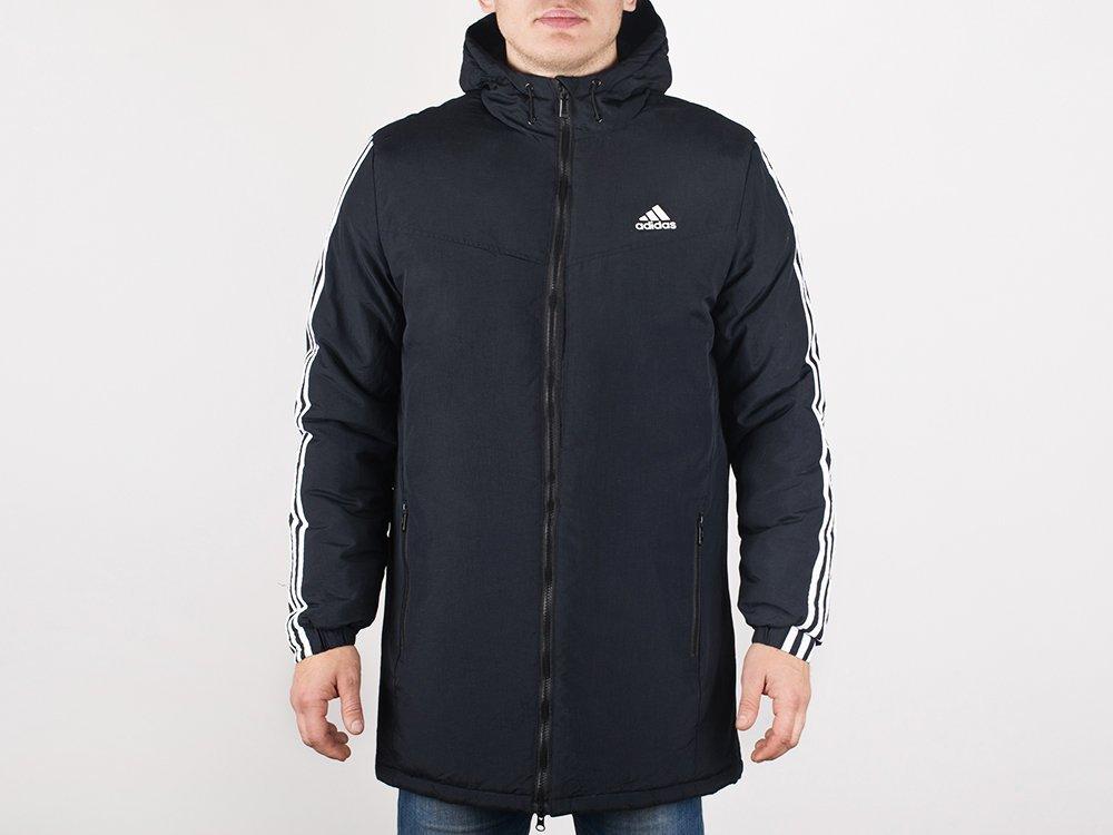 Куртка Adidas / 9150