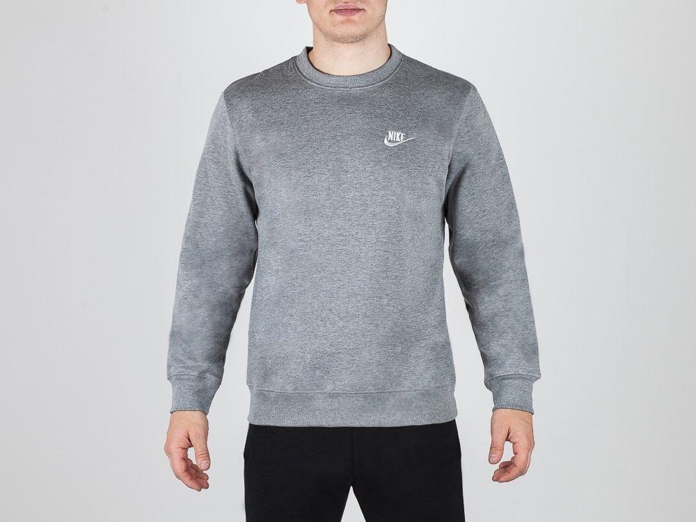 Свитшот Nike / 9226