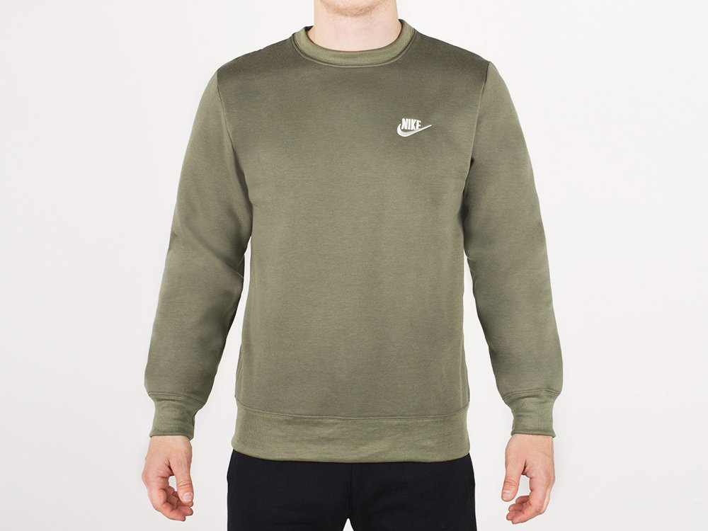 Свитшот Nike / 9227