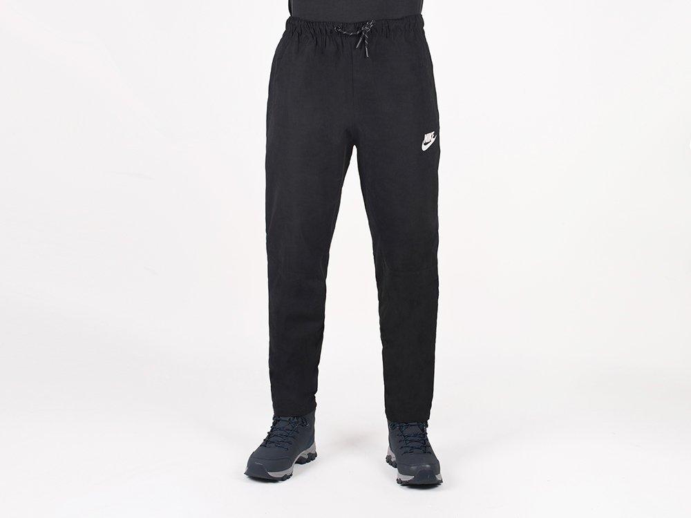 Джоггеры Nike / 9228