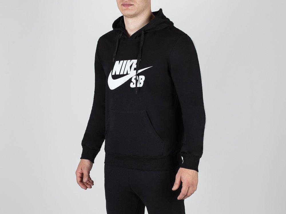 Худи Nike / 9233