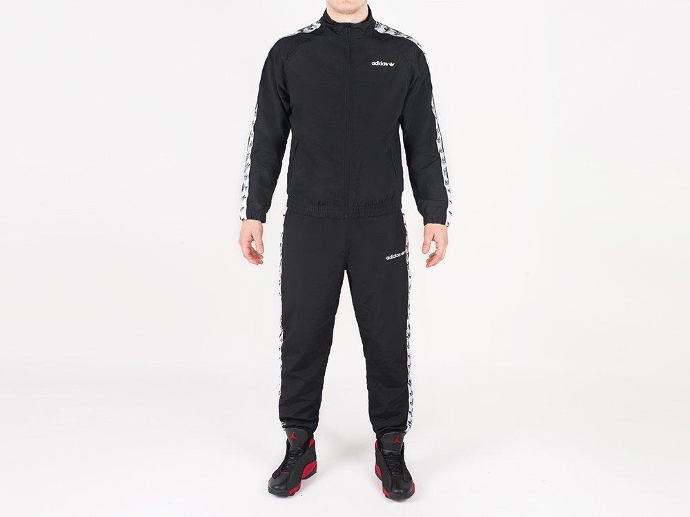 Спортивный костюм Adidas / 9238