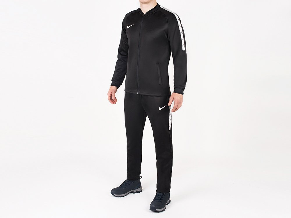 Спортивный костюм Nike / 9241