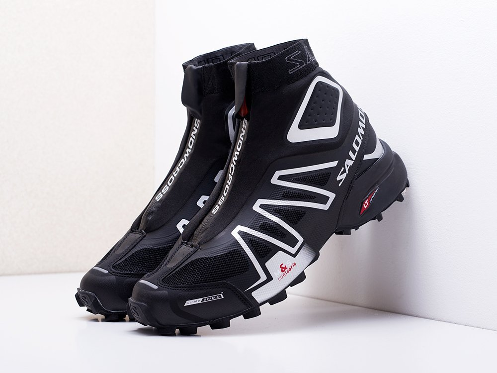 Кроссовки Salomon Snowcross CS (9269)