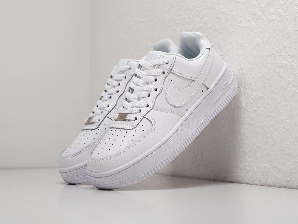 Кроссовки Nike Air Force 1 Low (927)