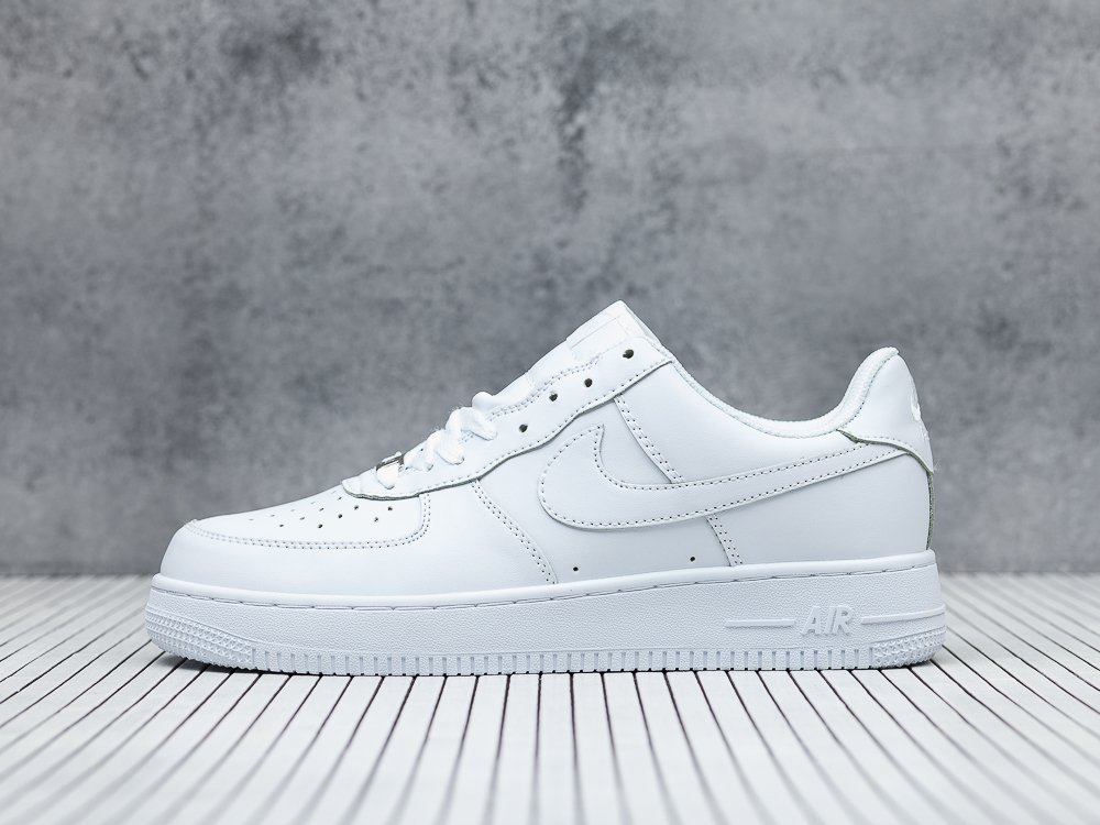 Кроссовки Nike Air Force 1 Low (928)