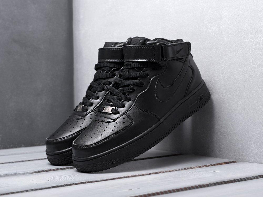 Кроссовки Nike Air Force 1 (937)