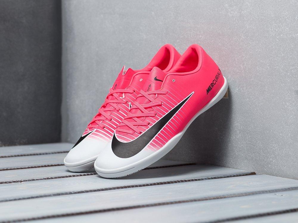Футбольная обувь Nike Mercurial Victory VI IC / 9429