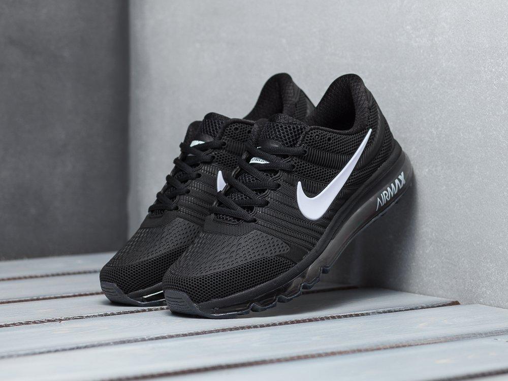 Кроссовки Nike Air Max 2017 (9483)