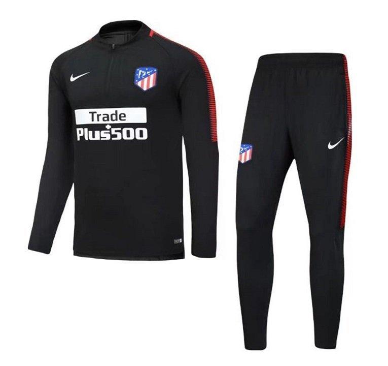 Спортивный костюм Nike FC Atl. Madrid / 9511
