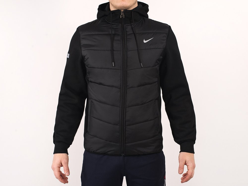 Толстовка Nike / 9526