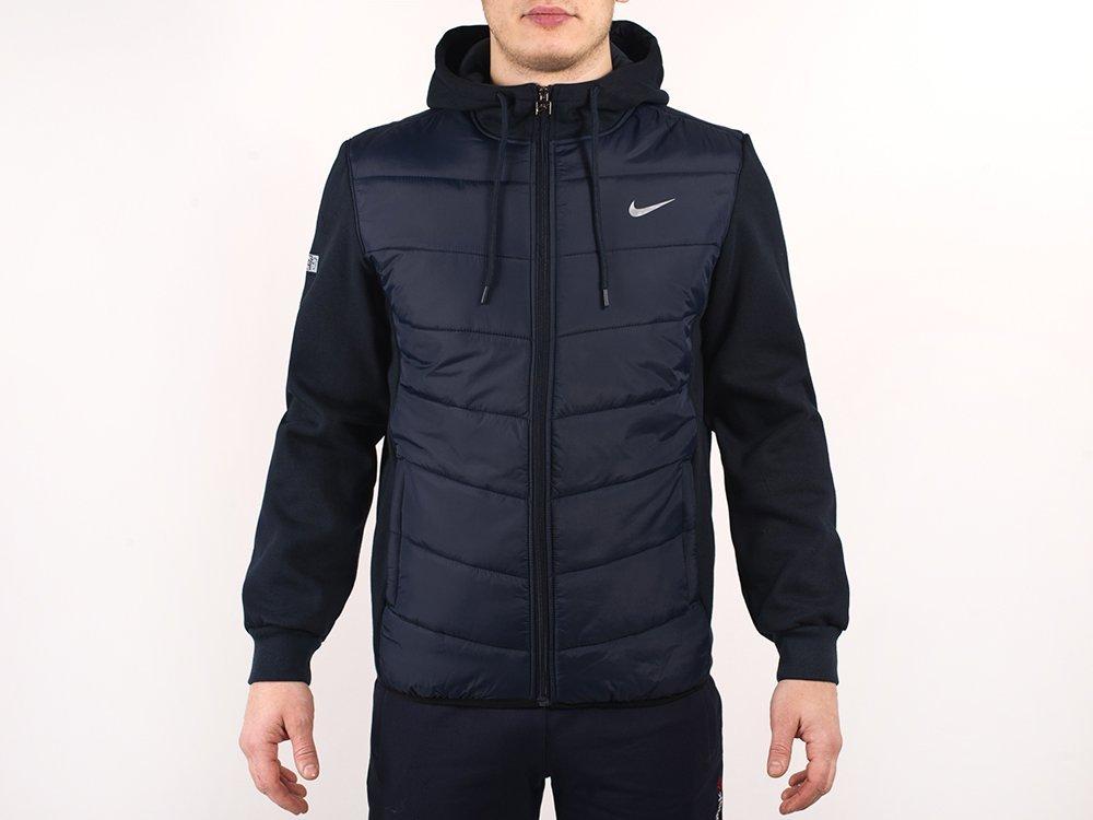 Толстовка Nike / 9527