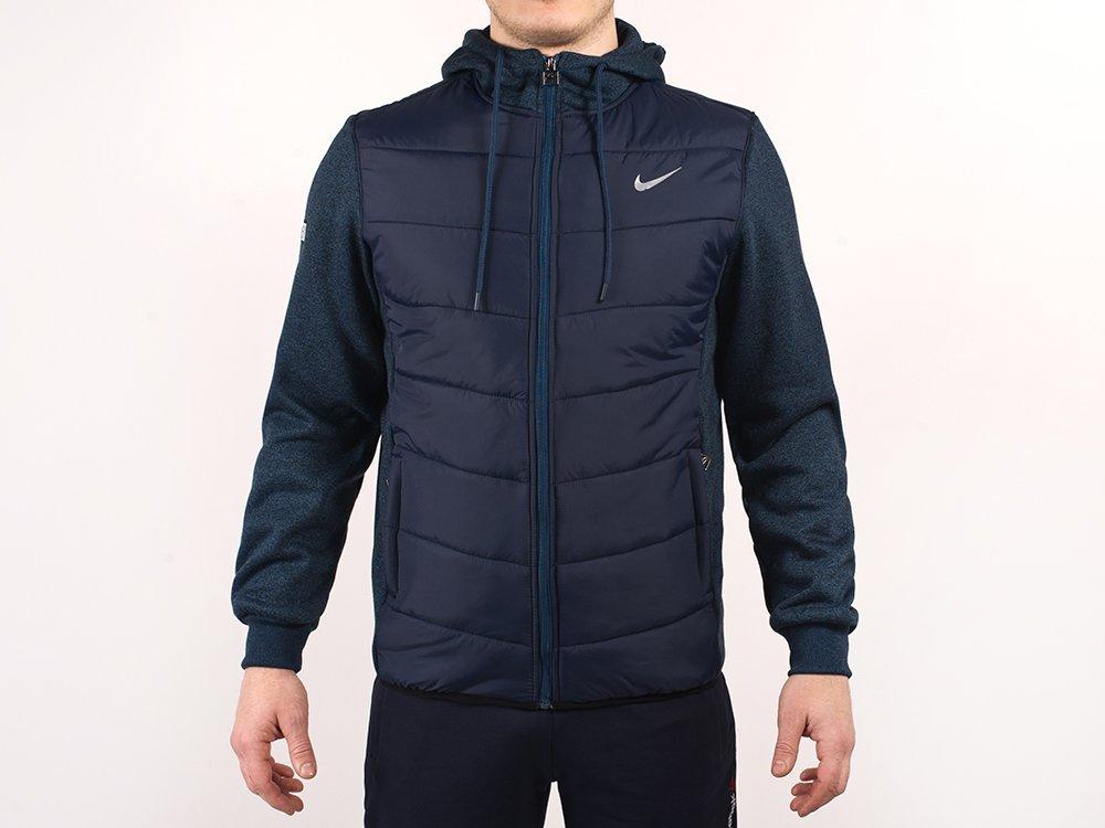 Толстовка Nike / 9528