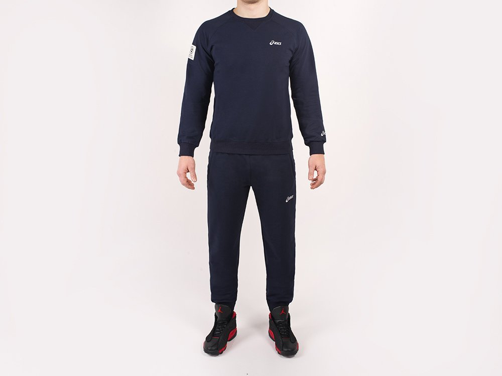 Спортивный костюм Asics / 9531