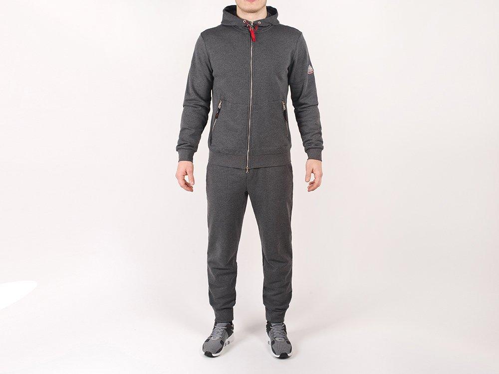 Спортивный костюм Bogner / 9532